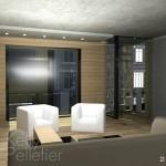 Montsouris-pelletier-3d2