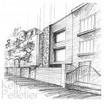 Montsouris-pelletier-dessin