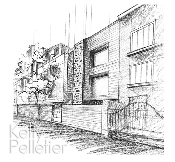 Montsouris-pelletier-dessin