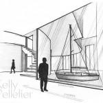 beneteau-kellypelletier-dessin-1