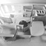 beneteau-kellypelletier-maquette1