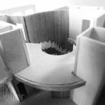 beneteau--pelletier-maquette2