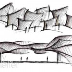 conservatoire-kellypelletier-dessin2