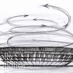 conservatoire-kellypelletier-dessin3