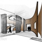 conservatoire-kellypelletier-dessin4