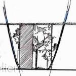 conservatoire-kellypelletier-dessin5