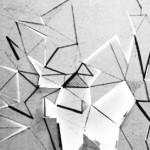 dessin-rythme-kellypelletier