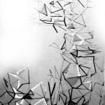 dessin-rythme-kellypelletier1