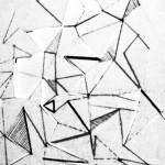 dessin-rythme-kellypelletier7