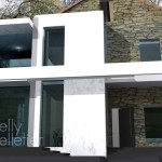 extension-facade