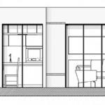 facade-kellypelletier-cuisine