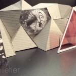 melies-kellypelletier-maquette