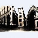 parcour-kellypelletier-peinture2