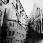 parcour-kellypelletier-peinture4