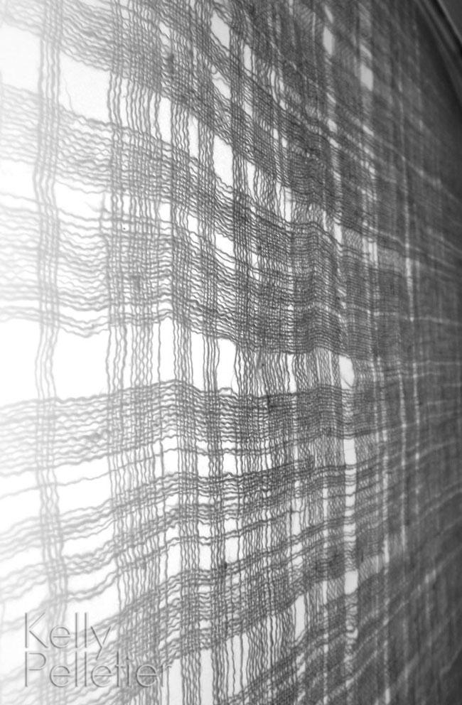 petit-format-trame-kellypelletier1