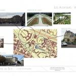 Gare-Versailles-Kelly-Pelletier-Ai4-4