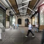 Kellypelletier-gareversaille-3d3