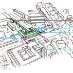 Kellypelletier-gareversaille-dessin3