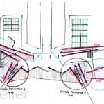 Kellypelletier-gareversaille-dessin4