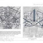 Kellypelletier-gareversaille-dessin5