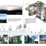 ai3-2013-kelly-pelletier-lc-architectes-5