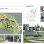 ai3-2013-kelly-pelletier-lc-architectes-6