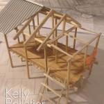 maquette-habitation-kellypelletier