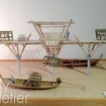 maquette-kellypelletier2