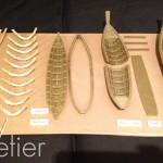 maquette-longtail-kellypelletier