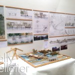 photo-exposition-kellypelletier